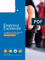 12 - Revista Empresa Excelente - Diciembre 2015.pdf