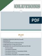 biophysique.pdf