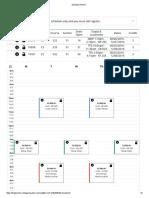 Schedule_Fall2016.pdf
