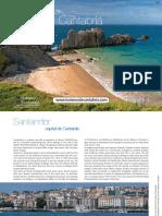 Cantabria.pdf