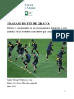 Efectos_y_comparacion_de_un_entrenamiento_integrado_y__MONGE_WILKINSON_SEAN.pdf
