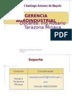 SEMANA 2. FACTORES COMPARATIVOS Y COMPETITIVOS.pptx