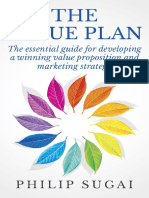 The Value Plan SAMPLE CHAPTER