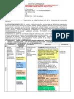 Sesion Sobre Contaminacion Ok. PDF