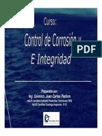 1_Mecanismos de Corrosion