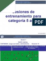 323448967-sesiones-entrenamiento-futbol-para-ninos-pequenos.pdf