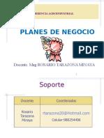 SEMANA 3. PLAN DE NEGOCIO.pptx