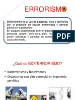 Bioterrorismo e Infec. nosocomiales 180416.pdf