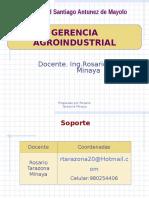 SEMANA 4. INVESTIGACION DE MERCADO.ppt