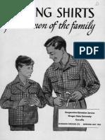 Making-Mens-Shirts---16pages.pdf