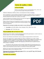 Resumen Tema7 SRI
