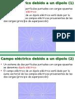 22_lecture part 2.pptx