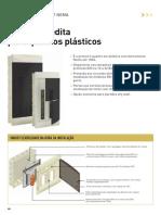 cemarplast nema - 2009_cat_pro_02_01_03.pdf