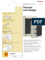 cemarplast universal sem barramento - 2009_cat_pro_02_01_02.pdf