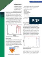 ATRAN611.pdf