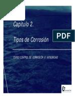 2_Tipos de Corrosion