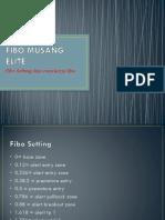 Fibo Musang Elite