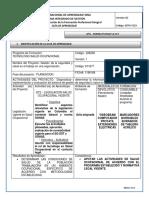 GT5-NORMATIVIDAD SG-SST.pdf