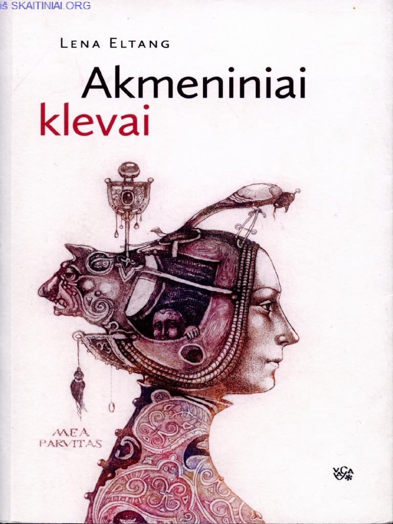 Civilizacijų istorija by Karolis Jurkevicius - Issuu