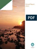 MIRA Annual Report 2013 - English.pdf