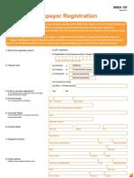 MIRA 101, English, v14.1.pdf