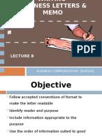 Lecture 8 slides.pptx