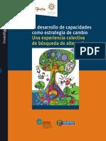 Publicacion-Desarrollo-Capacidades-eus.pdf