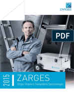 2015_ZARGES_Hauptkatalog_Gesamtkatalog_DE.pdf