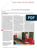 Technology transfer and idea commercialization.pdf