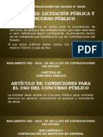 ANDRES ARTICULOS.pptx