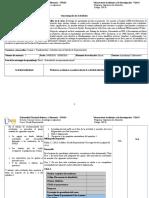 Guiaintedeact-30156-2-16 (1)