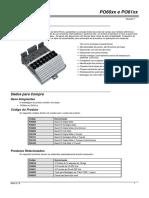 CPU Base ES - Catálogo