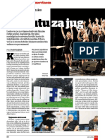 pdf_file(1)