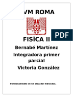 UVM ROMA