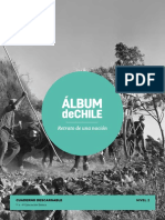 Cuaderno_Álbum-de-Chile_Nivel-2.pdf