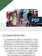 EMANCIPACION.pptx