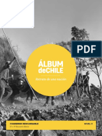 Cuaderno_Álbum-de-Chile_Nivel-3.pdf