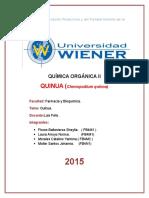 DETERMINACIÓN DE  AMINOÁCIDOS DEL GERMINADO DE QUINUA.docx