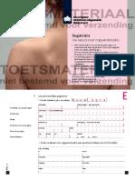 Toets-Donorformulier_E22047.pdf