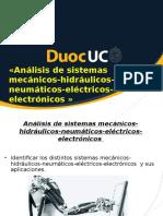 2- Análisis de sistemas mecánicos-hidráulicos-neumáticos-eléctricos-electrónicos  DSC3101.pptx