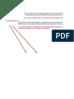 Formato de Inf (2).Xlsx 2011