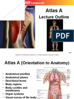 Atlas a Lecture