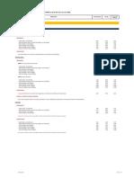 20160705_TARIFAS_2016_WEB_V9-1.pdf