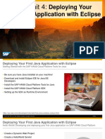 openSAP_hcp1_Week_1_Unit_4_DYFJAE_Presentation.pdf
