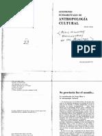 Boas- Antropologóa Cultural Las Asociaciones Emocionales de Los Primitivos.pdf
