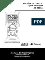 ET-2507A-1102-BR