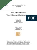 sr700.pdf