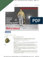 http_supervivencia-y-naturaleza.blogspot.com.es_2012_09_filos 1.pdf