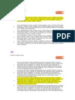 biofisica exexrcicio 2.docx