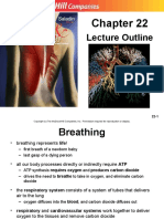 Chapt22 Lecture